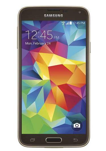 samsung galaxy    lte cell phone   nerdwallet