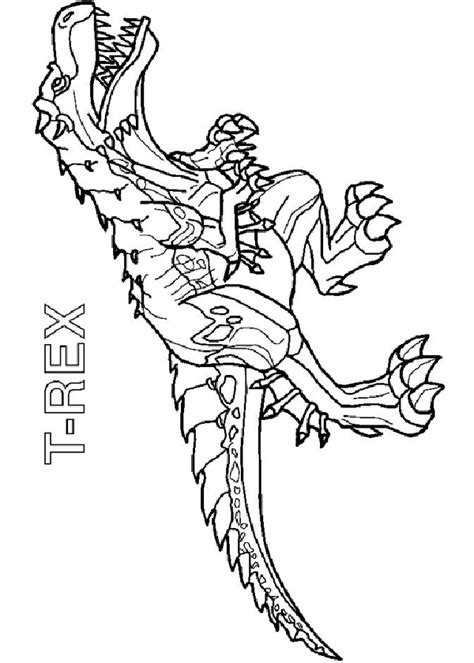 invizimals tiger shark coloring page free tiger shark max coloring pages
