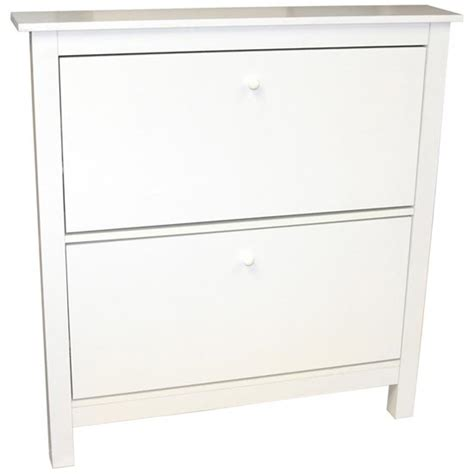 Slim Shoe Cupboard - bertie slim shoe cabinet