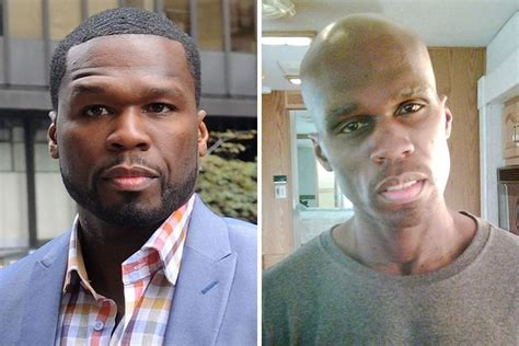 weight loss 50 50 cent weight loss transformations ps