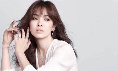 film korea sedih yang wajib ditonton drama korea sedih yang wajib ditonton life beautynesia