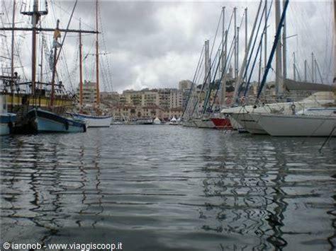 napoli porto vecchio foto marsiglia porto vecchio italia