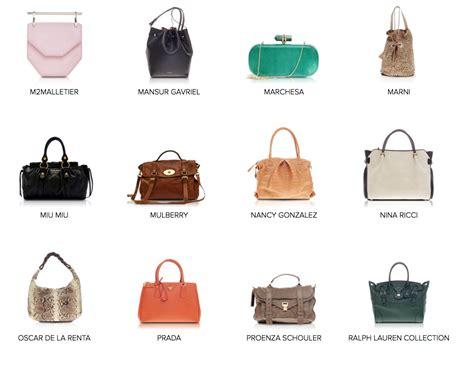 coach satchels handbags brand ambassador coach wholesale