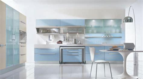Blue Sky Kitchen by Kitchen Blue Tirquoise On Light Blue