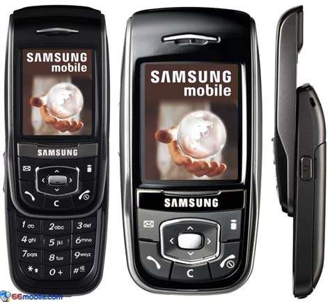 themes samsung mobile phone samsung s400i price in indian rupees
