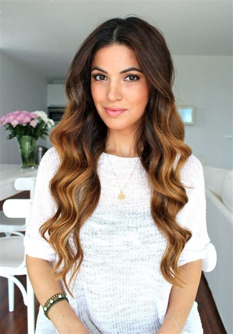 hot hairstyles for 2015 summer 2016 hairstyles for long hair fashion trend seeker
