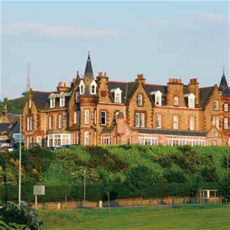 best western edimburgo best western braid hotel edinburgh scotland best