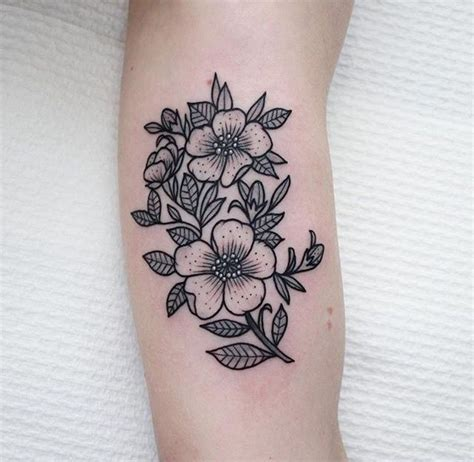 jasmine flower tattoo design 17 best ideas about flower tattoos on