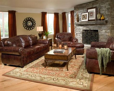paint for living room with brown furniture aecagra org