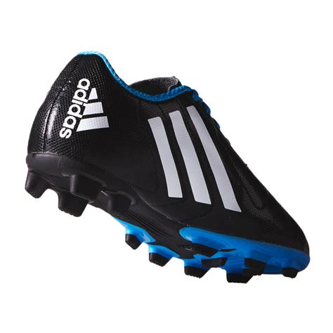 football shoes youth adidas youth conquisto fg soccer cleats