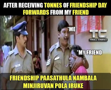 Friendship Day Meme - friendship day status photo quotes and memes