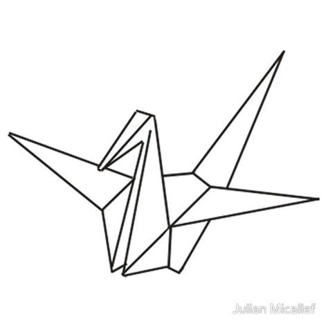 What Does An Origami Crane Symbolize - 23 best images about favourites on search