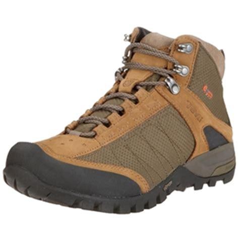 tende da trekking scarpe da trekking le migliori sul mercato tende da