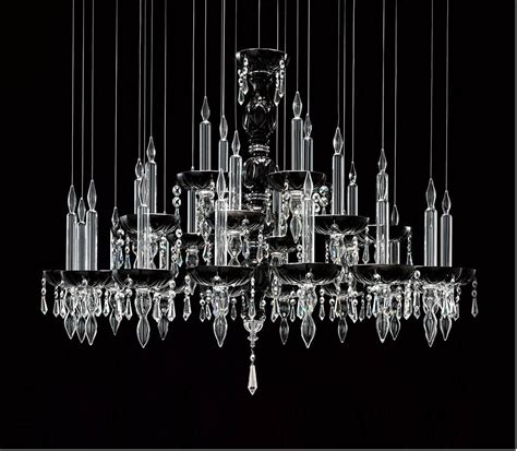 Grand Lustre by Limelight Grand Lustre