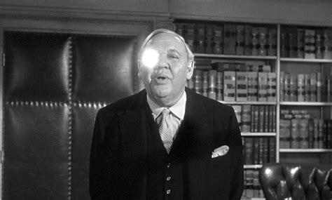 filme stream seiten witness for the prosecution witness for the prosecution 1957 1080p bluray x264 dts