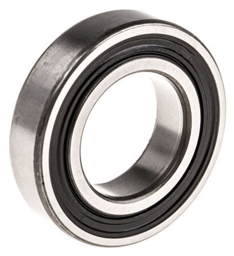 Bearing 6006 2rsr C3 6006 2rs1 skf groove bearing 6006 2rs1 skf