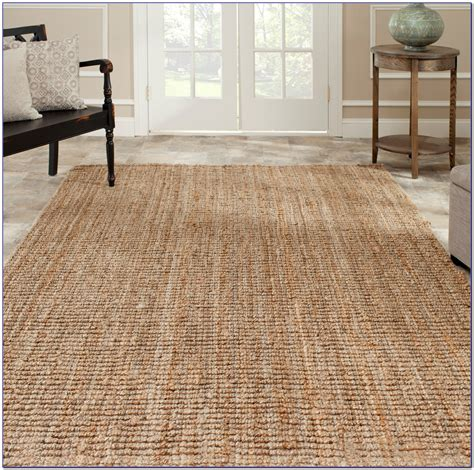 jute rugs toronto wool area rugs toronto tufted toronto wool rug 5 x8 free shipping today overstock 13871114