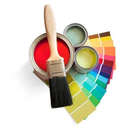 house painter and decorator c 243 mo elegir los colores para pintar una cocina 5 pasos