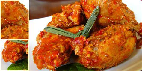 Ayam Panggang Per Ekor mynewbizkhanz