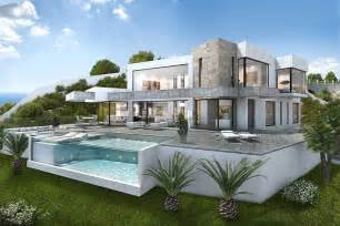 glass house homes glass houses