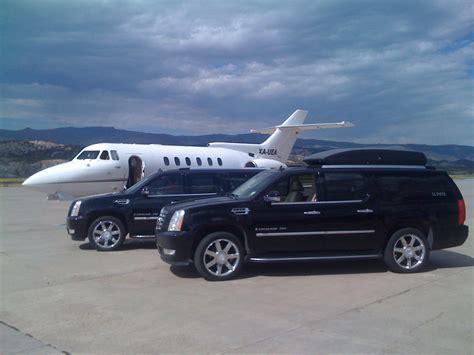 denver limo car service denver  vail limousine service