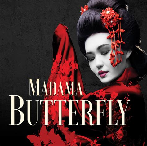 madama butterfly madame madama butterfly york barbican