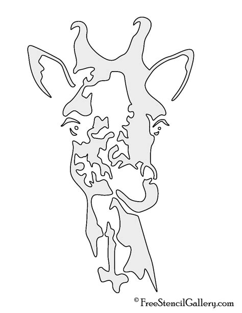 giraffes can t dance coloring pages giraffes can t dance coloring page pictures to pin on