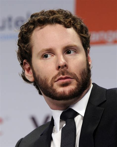 sean parker net worth forbes 2012 rich list top 10 youngest billionaires in the