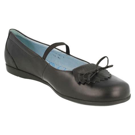 slip on school shoes senior rhino by startrite slip on school shoes