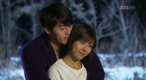 lagu soundtrack film korea sedih download lagu korea sedih soundtrack