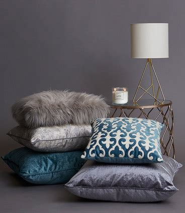 dunnes stores homewares christmas department homeware and furniture dunnes stores