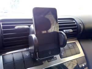 Chem Dry Upholstery Cleaning New Blog 1 Phone Holder For Car