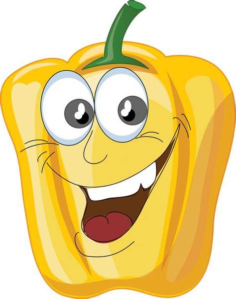 emoji zucchini gifs on pinterest