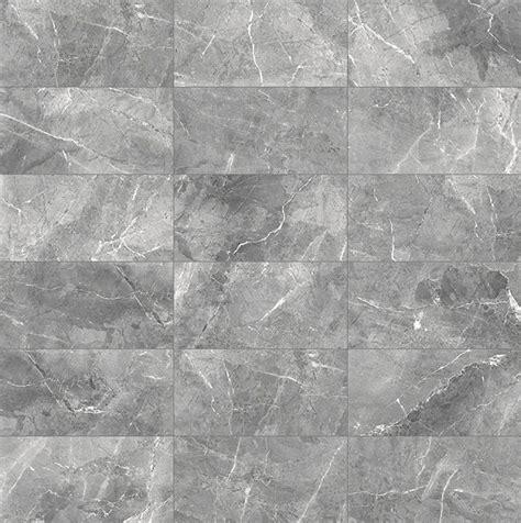 White Mosaic Tiles Bathroom - 523 best texture tile images on pinterest texture homes and porcelain tiles