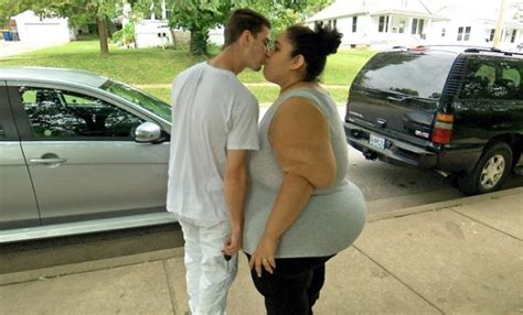 did bettie jo on my 600 lb life have her baby did bettie jo on my 600 lb life have her baby did 600 lbs