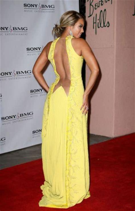 Longdress Diana Back modelos de vestidos decote nas costas