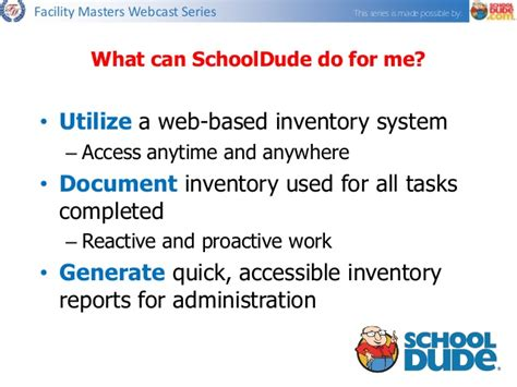 cost saving tips for a inventory management cost saving tips for the educational