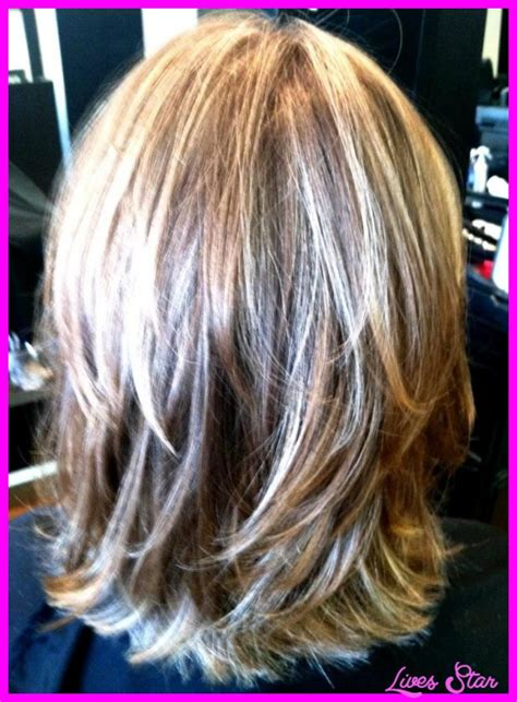 www hairstylesfrontandback short to medium haircuts front and back hairstyles