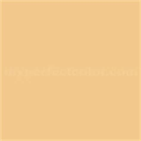 sherwin williams sw0030 colonial yellow match paint colors myperfectcolor