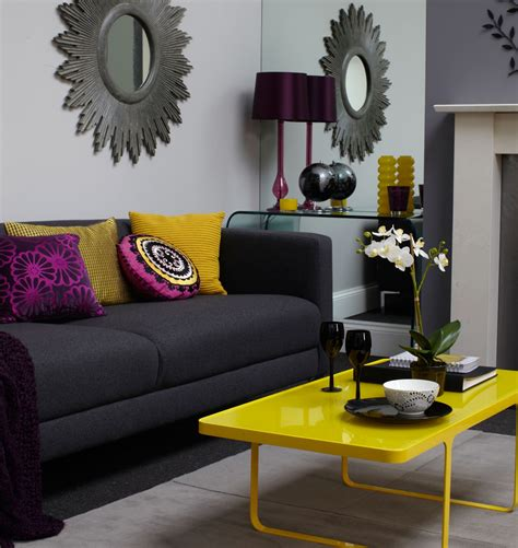 color interiors how to choose the right colours for interior design