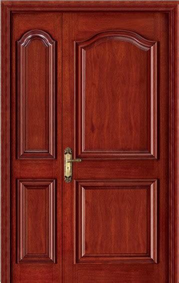 porte interne roma portoni in legno roma