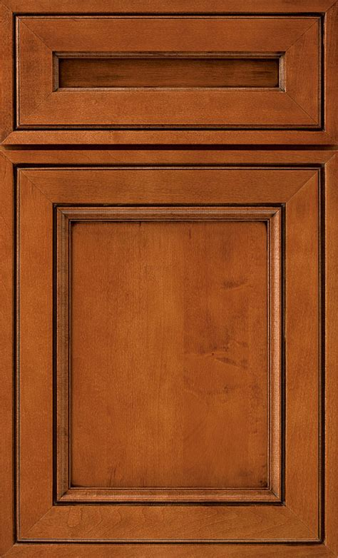black glaze for cabinets whiskey black glaze maple cabinet finish schrock