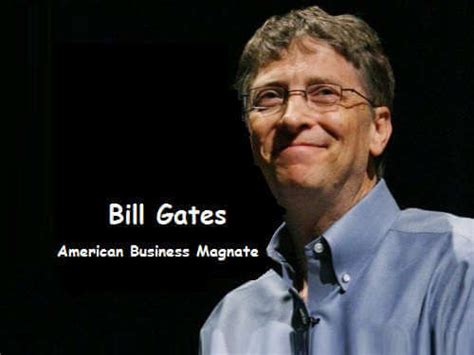 bill gates childhood biography in hindi अच छ आदत पर अनम ल व च र good habits quotes in hindi
