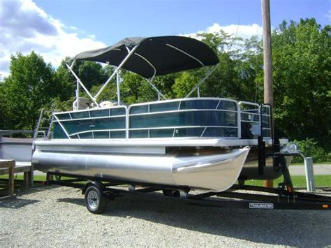 used aluminum fish boats for sale in indiana boats - Used Aluminum Boats For Sale Indiana