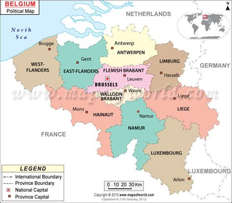belgium on world map belgium on a world map f f info 2017