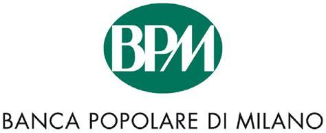 bpm banco popolare bpm mobile ecco disponibile al la nuova