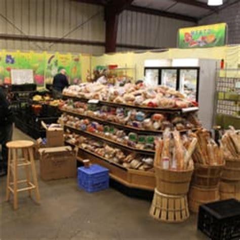 Tukwila Food Pantry by Ballard Food Bank Banco De Alimentos 5130 Leary Ave Nw