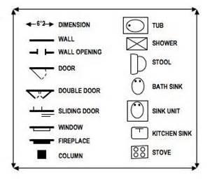 Bathroom Floor Plan Design Online » Home Design 2017