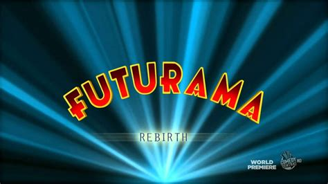 theme music youtube futurama theme song youtube