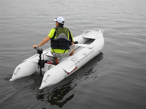 electric boat accessories looking for electric boat kayak using the plan